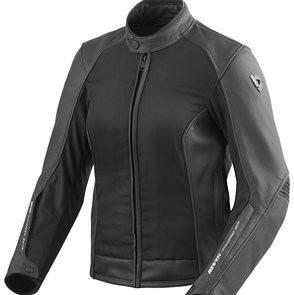 revit_ignition_3_jacket_ladies