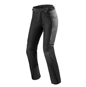 revit_ignition_3_trousers_ladies