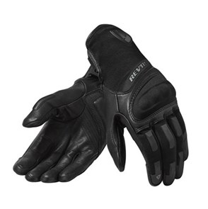 revit_striker_3_ladies_gloves_black