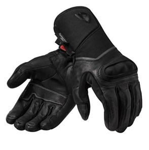 revit_summit_3_gloves_black