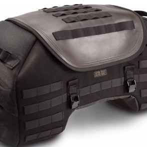 legend_gear_saddlebag_lr2