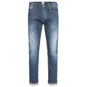iron_selvage