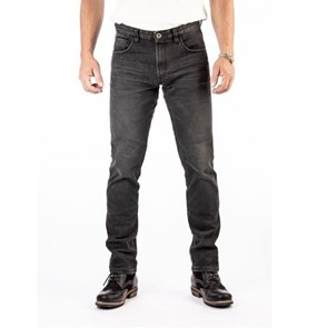rokkertech_tapered_slim_black
