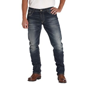 red_selvage_slim_l34w34
