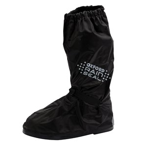 oxford_rainseal_boots