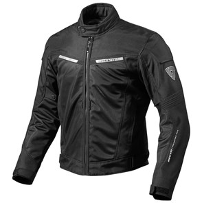 revit_airwave2_jacket_black_750x750