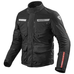 revit_horizon_2_jacket