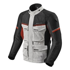 revit_outback_iii_jacket_silver_red
