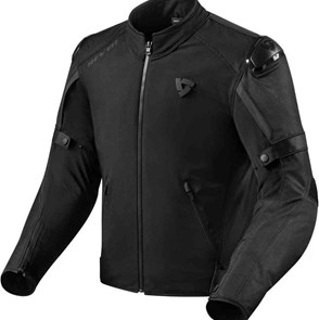 revit_shift_jacket_black