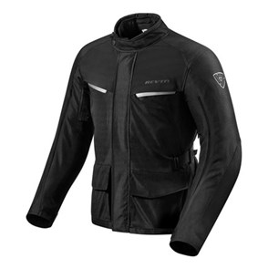 revit_voltiac_ii_jacket_black