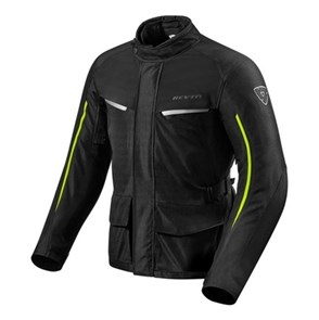 revit_voltiac_ii_jacket_black_yellow