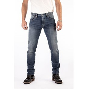 rokkertech_tapered_slim_blue