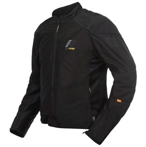 rukka_stretchair_jacket_black