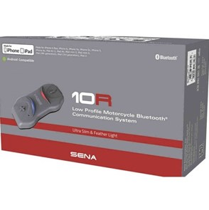 sena_10r_bluetooth_single