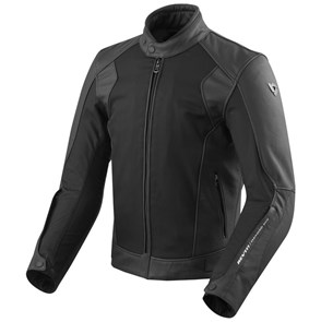 revit_jacket_ignition_men_black_750x750
