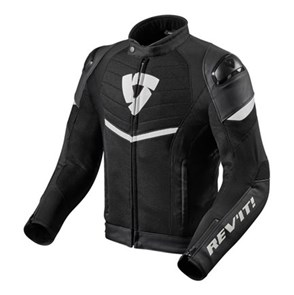 revit_mantis_jacket_blackwhite