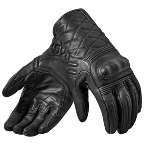 revit_monster2_gloves_black_750x750