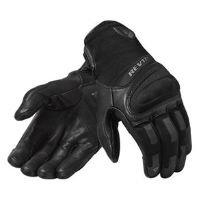 revit_striker_3_gloves_black