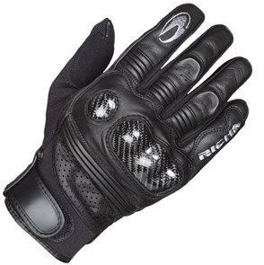 richa_gloves_leather_protect-summer