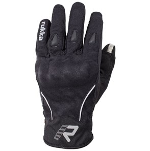 rukka_airium_gloves_black_750x750